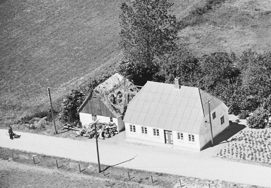 Luft 1950.jpg