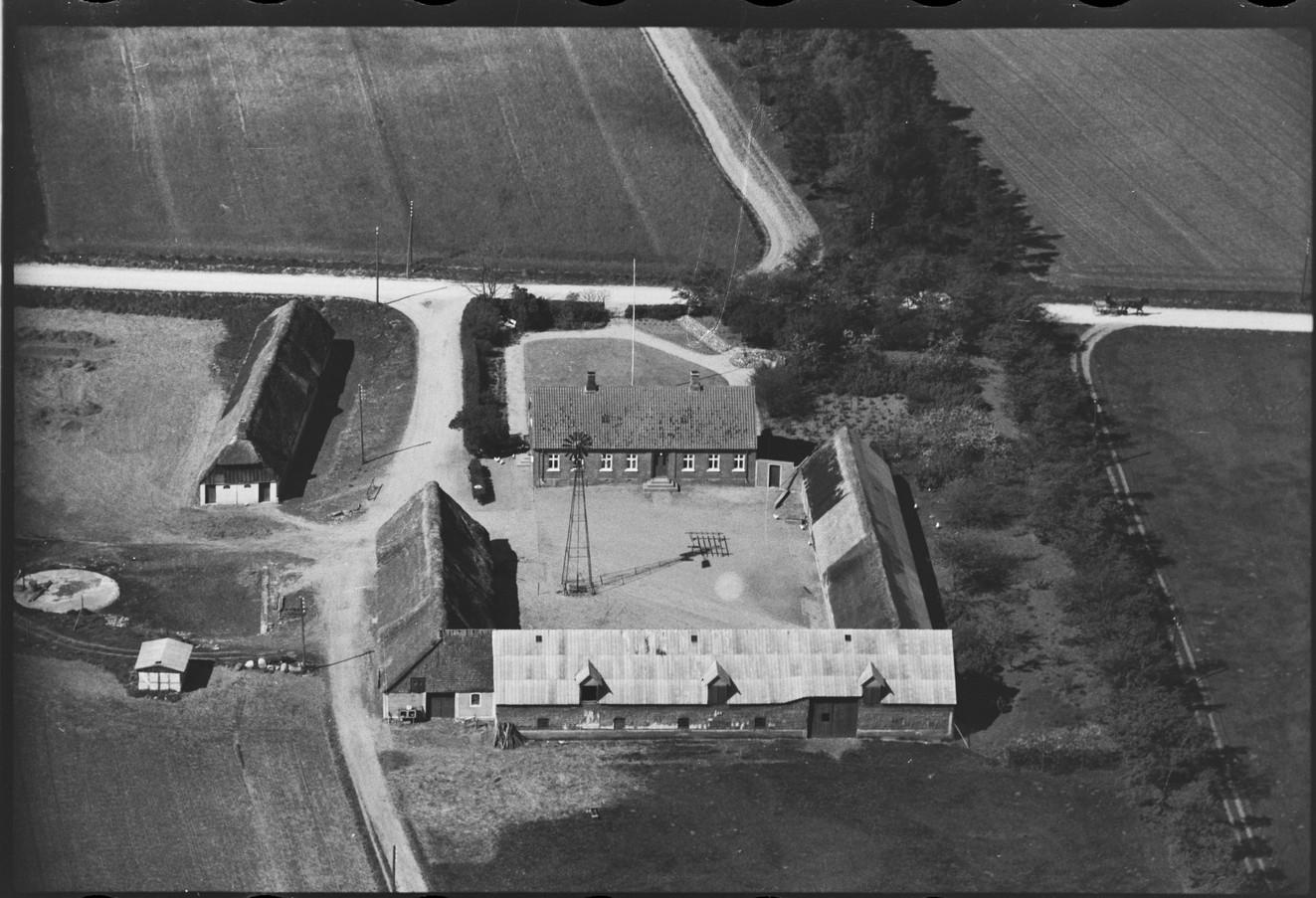 Glerup 1947.jpg