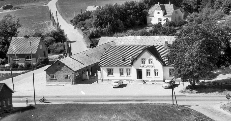 Sluyngborg Kro 1959 udsnit.jpg