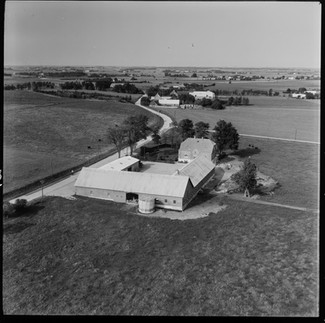 Krogsgård_1961.jpg