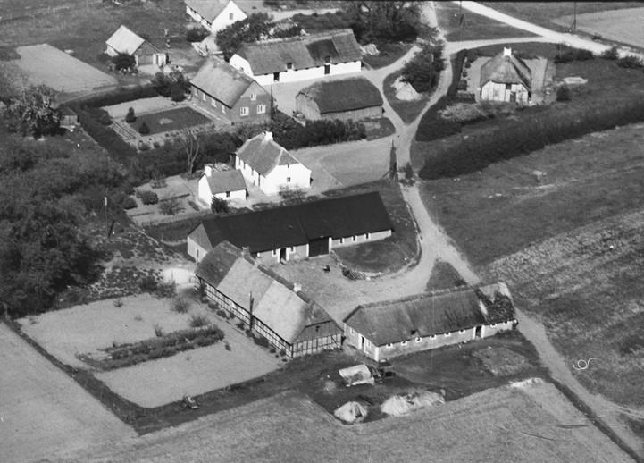 Østergaard_1947.jpg
