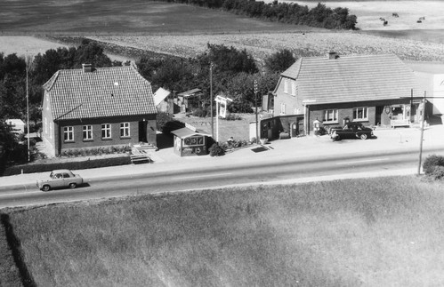 Svaleis 1950.jpg