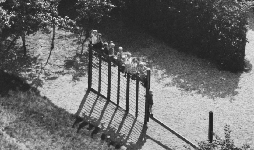 Skolebørn_Liltved_1959.jpg