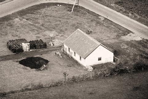 Betonvarefabrikken 1950.jpg