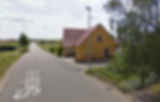 Drastrup Brugsforening Skolevej 32 i 200
