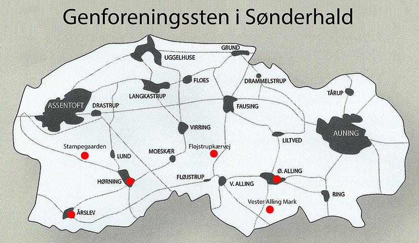 Genforeningssten_I_Sønderhald.jpg
