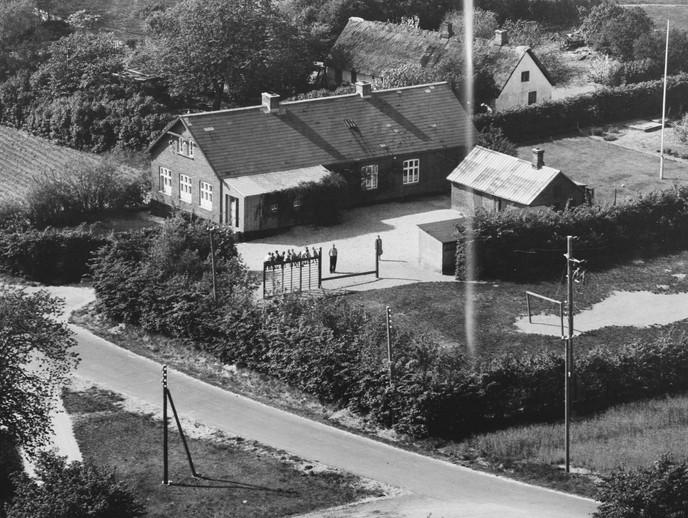 Skolen 1959.jpg
