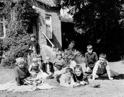 Ring Skole ca 1958.jpg