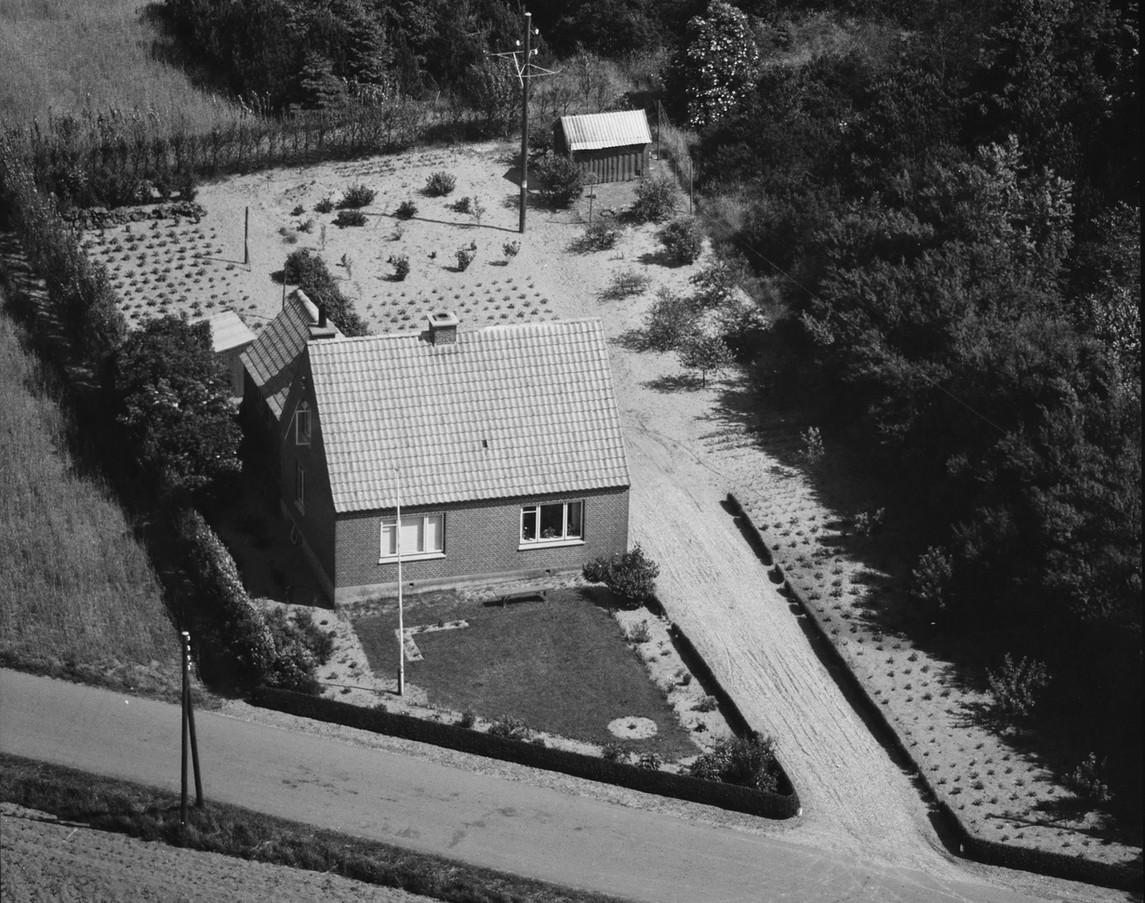 Kastrupvej 8 1959.jpg
