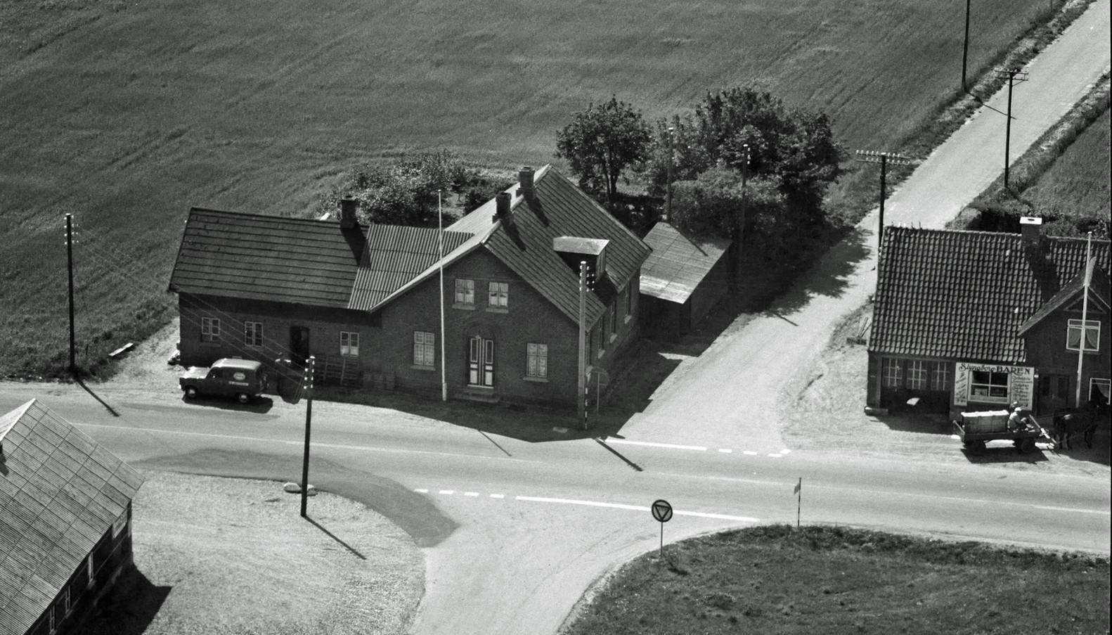 Slyngborg Baren 1959.jpg