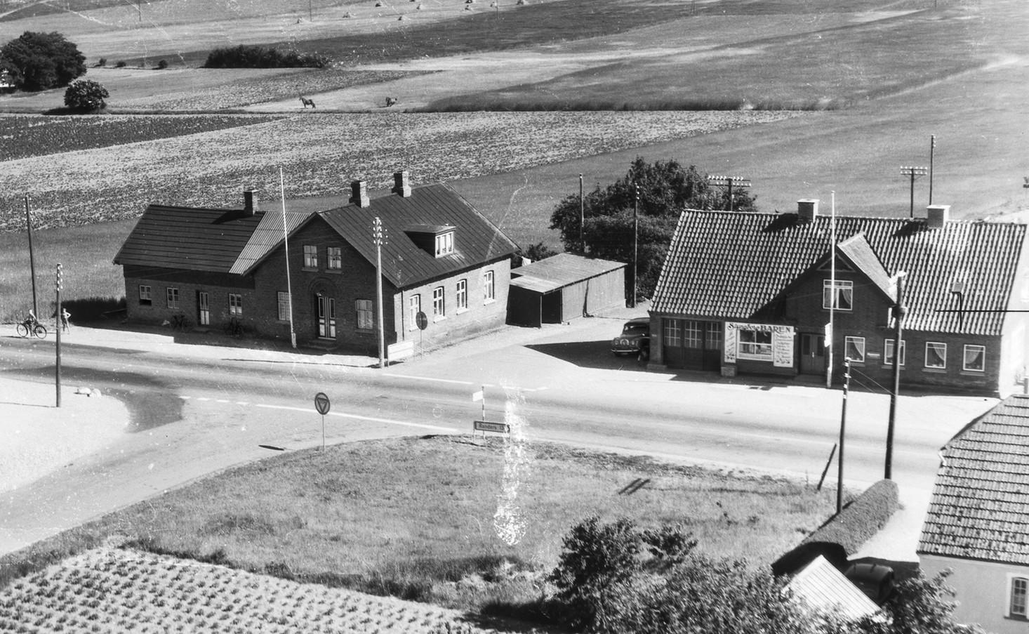 Slyngborg Bar 1959.jpg