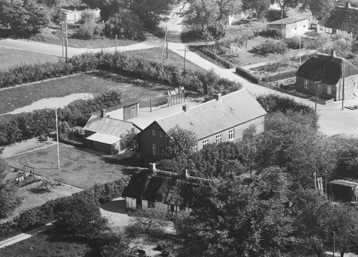 Liltvedvej 27 1959.jpg