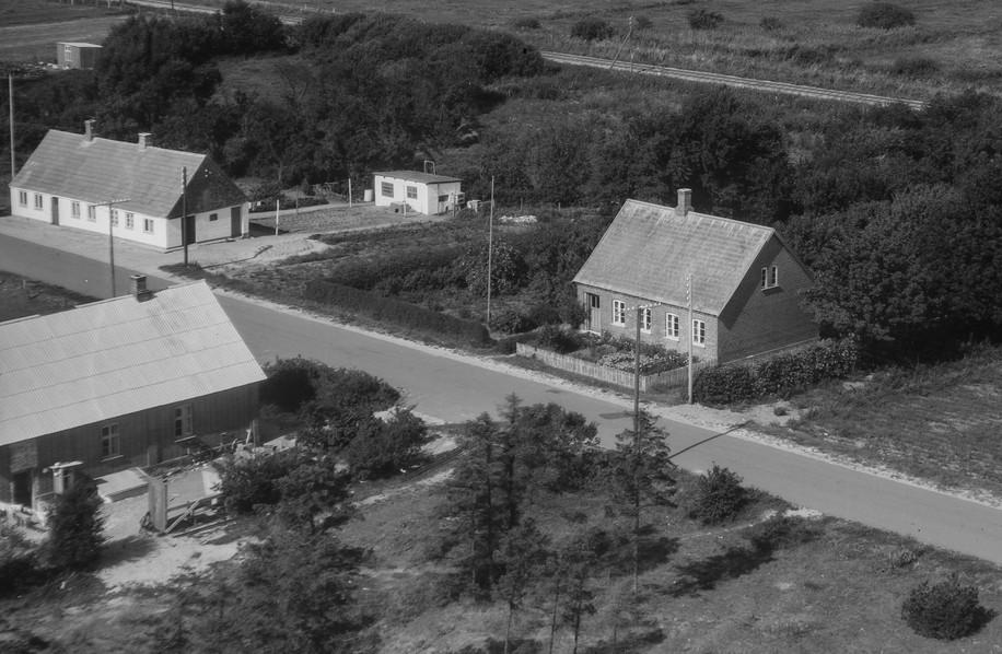 1958 Grundvej 47.jpg