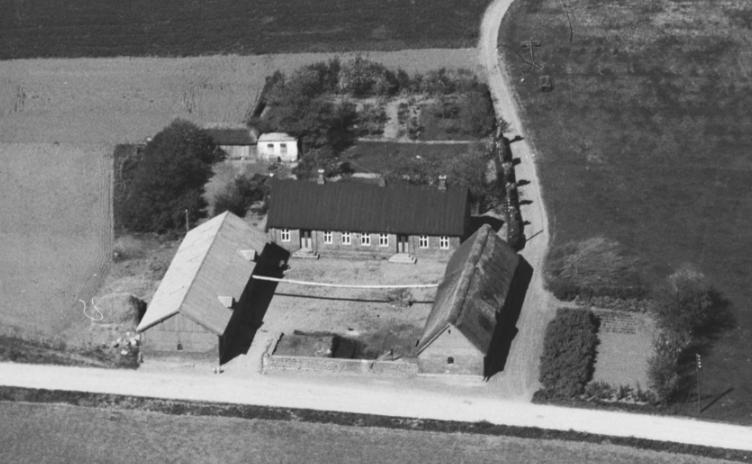 Drammelstrupvej 1 1947.png
