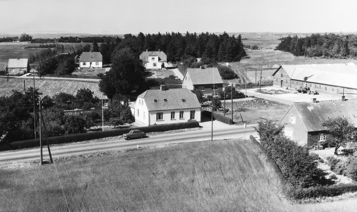 Kastrupvej 3B 1959.jpg