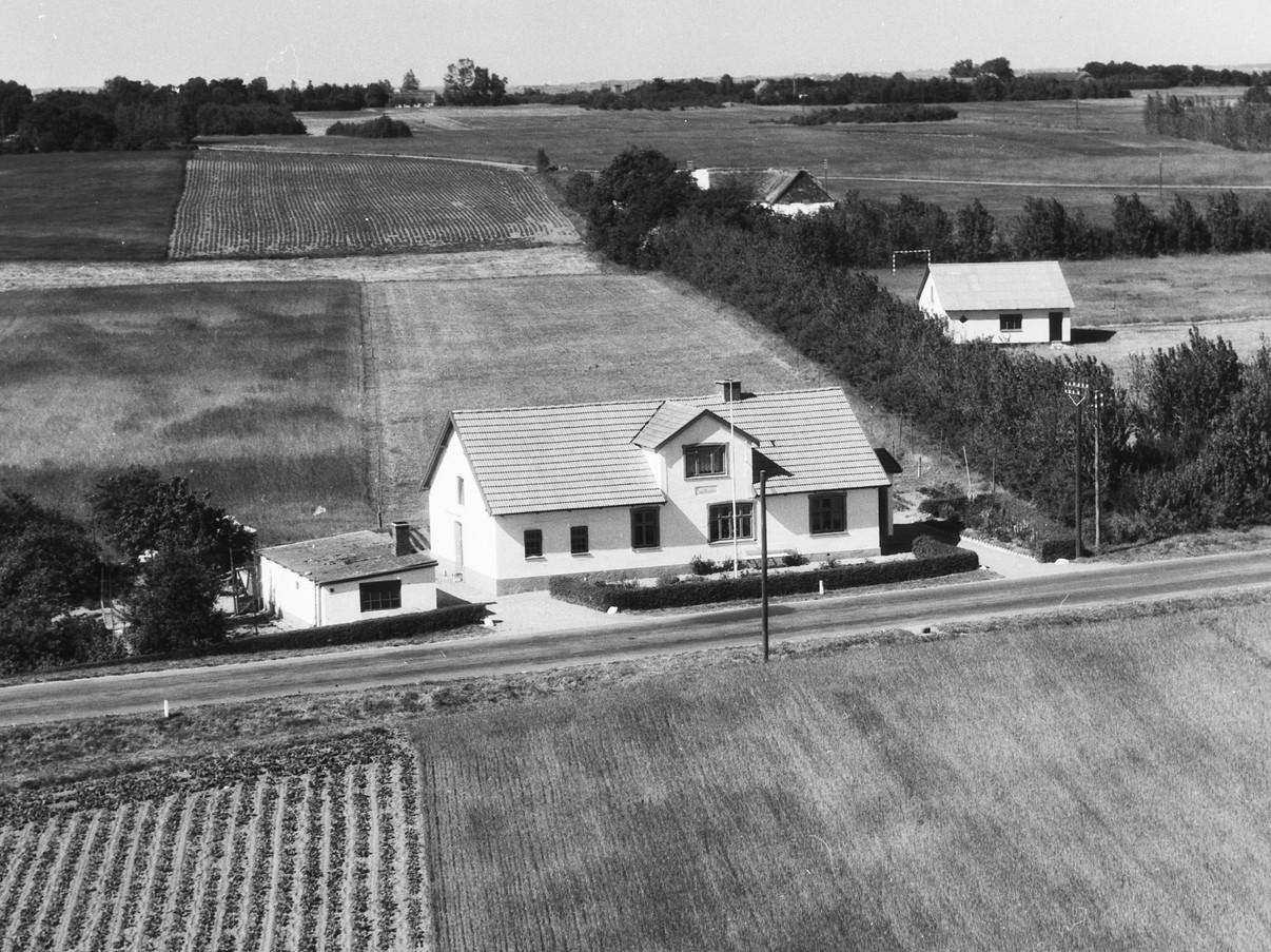 Solhjem 1959 2.jpg