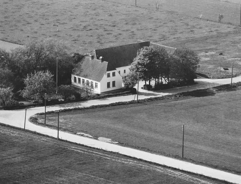 Lundbyvej 6 1959.jpg