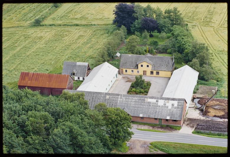 Ringgården_1990.jpg