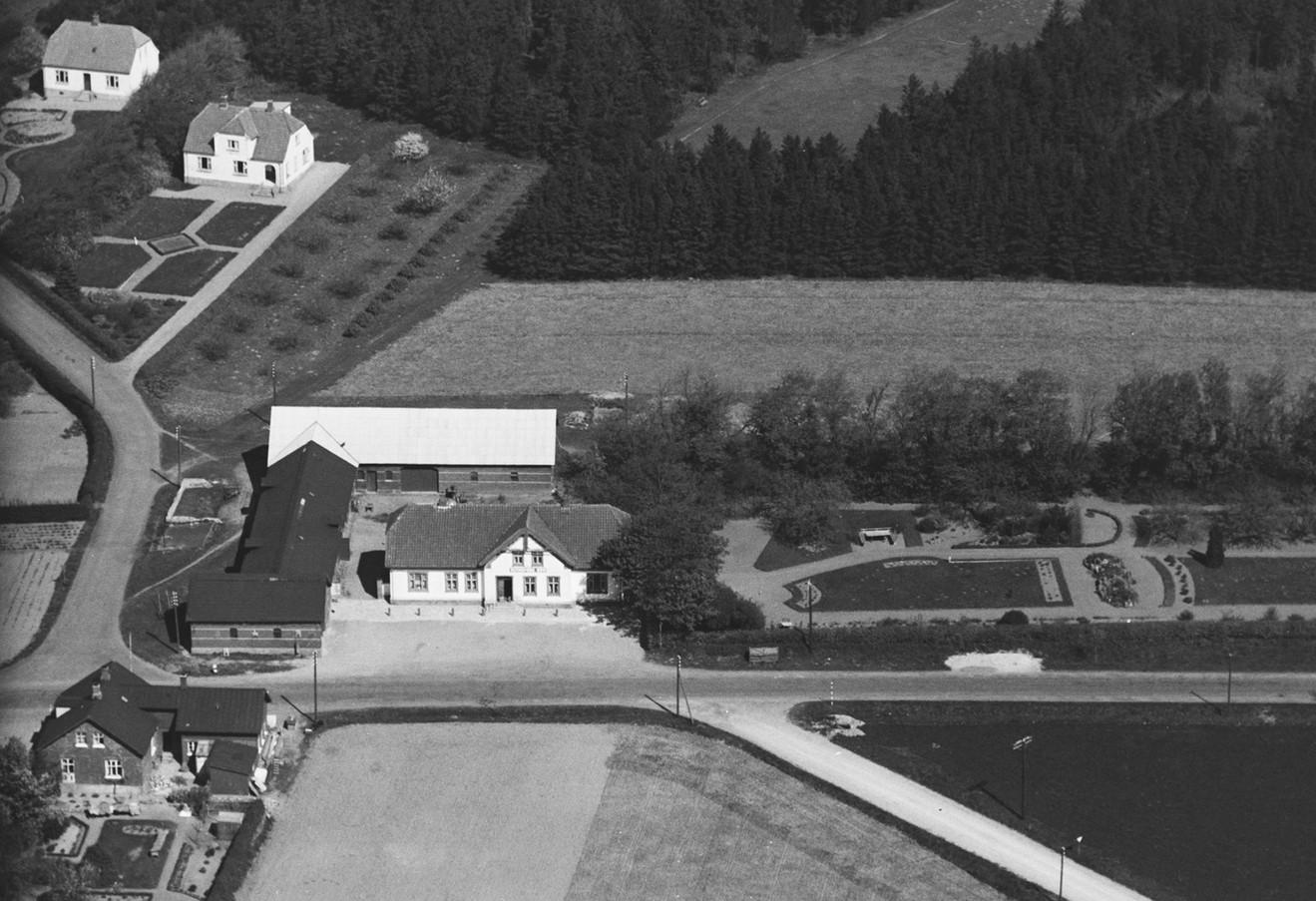 Slyngborg Kro 1947.jpg