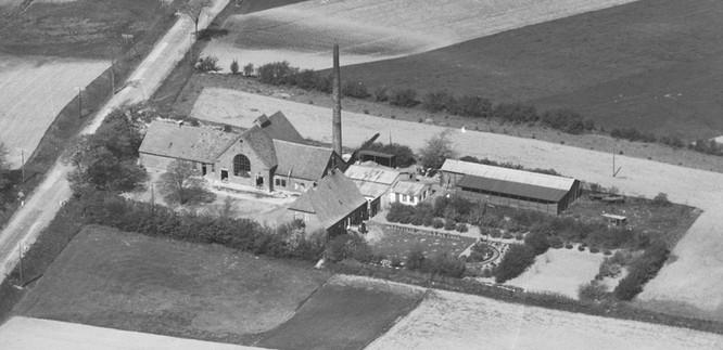 Birkehøj_Mejeri_1947.jpg
