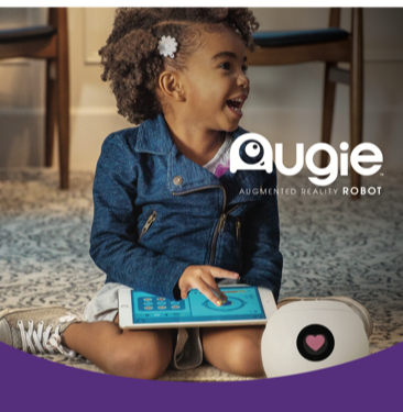 Augie - Product Name