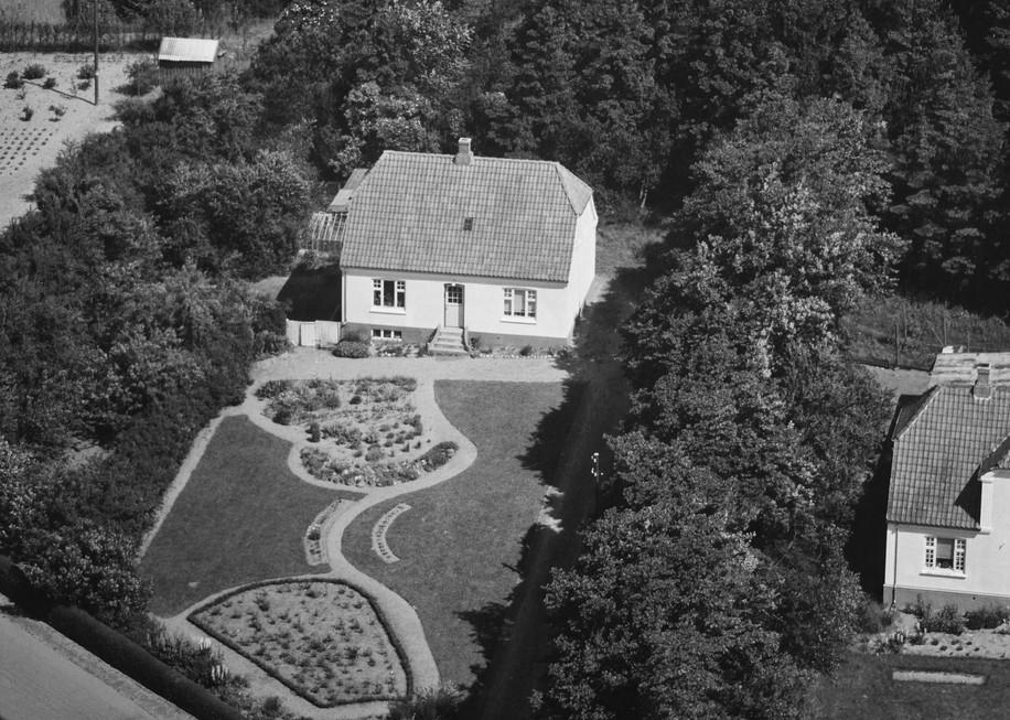 Kastrupvej 6 1959.jpg