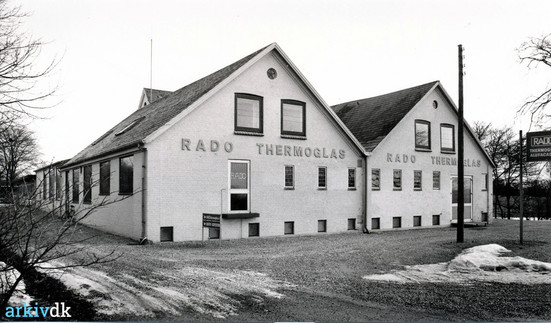 Rado Termoglas 1985.jpg