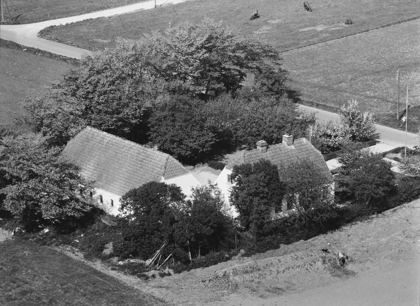 Lundbyvej 4 1959.jpg