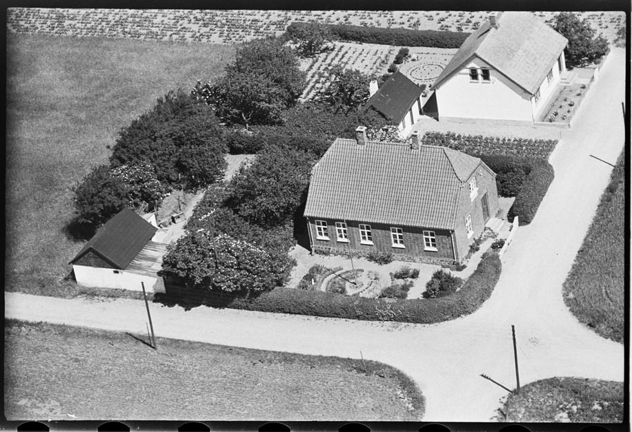 Skoleminde i 1950.jpg
