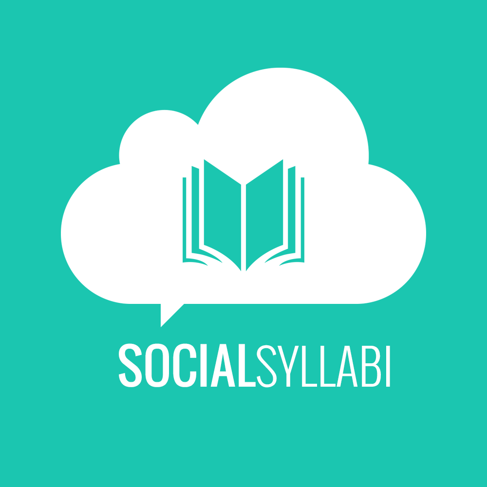 Social Syllabi
