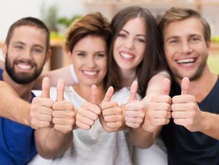 Зачем лечить зубы? 5 фактов ЗА!