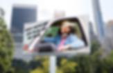 om_billboard.png