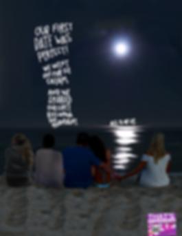 moonlight_final_final.png