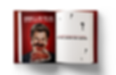 bookpages_2.png