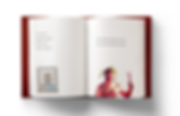 bookpages_1.png
