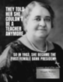 Maggie L. Walker Print (2).png