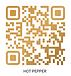 77BEE55D-F71F-49C0-9BF1-63AA112B7429.png