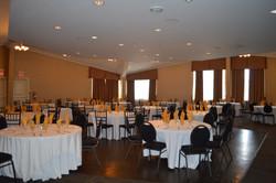 Event for Ontario Farmland
