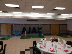 Town of Ajax Volunteer Appreciation