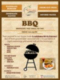 BBQ Ad.jpg