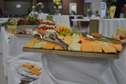 Event for Municipality of Clarington
