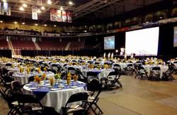 Oshawa Sports Hall of Fame