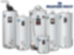 bradford-white-water-heater-line-up.png