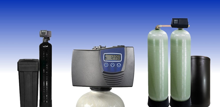 fleck_water_softener_reviews-1057x516.jpg