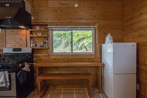 medium sized fridge.jpg