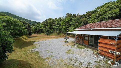 Phumula Guest Cottage