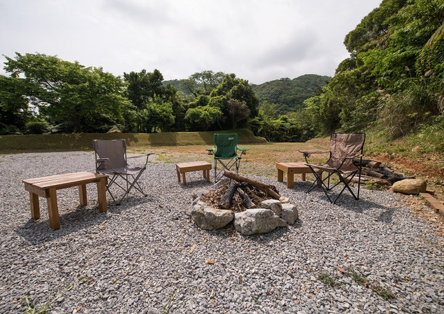 camp fire area.jpg