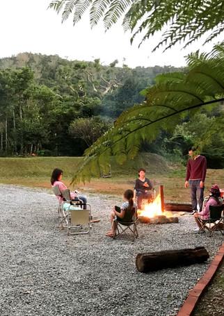 camp fire time.JPG