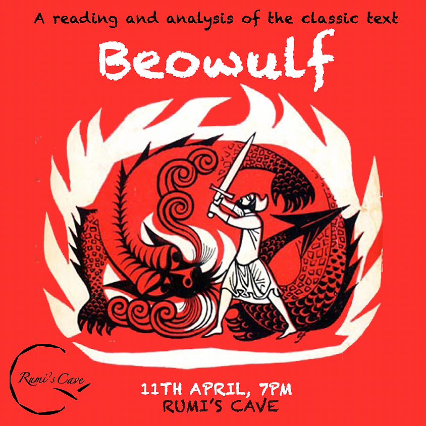 Beowulf: An analysis of the classic text