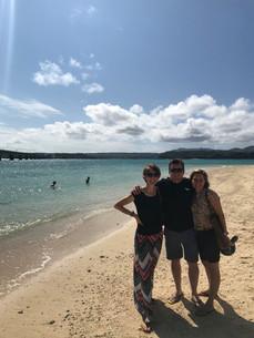 Kouri Island Beach.jpg